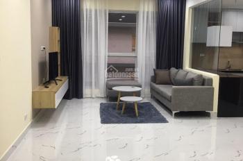Chuyên cho thuê Cosmo City-Docklands Sài Gòn nhà mới, đầy đủ nội thất cao cấp gọi ngay 090.136.5525