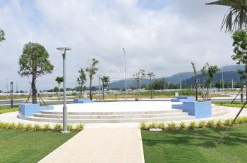 Đi định cư cần bán gấp nền LK-05-56 dự án Bà Rịa City Gate mặt tiền QL 51 giá 1.75tỷ/120m2