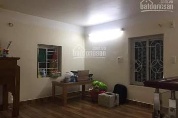Cần Bán nhà trong ngõ Trần Nguyên Hãn, Lê Chân, Hải Phòng, 48 m2 giá 1,32 tỷ.