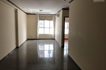Bán căn hộ Hoàng Anh Thanh Bình 114m2 Block B giá 2.95 tỷ, tầng cao, view sông cực đẹp 0901364394