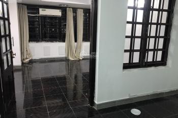 Cho thuê phòng 1 phòng ngủ riêng, 36m2 sau Metro - 0937.482.949