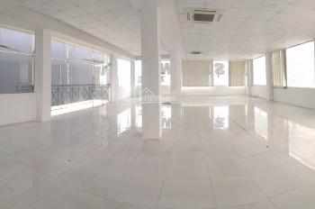 Văn phòng đường Phan Đình Giót, Quận Tân Bình, DT: 45m2 - 150m2, (14x30m), view công viên, giá rẻ
