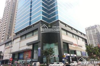 Hot: Cho thuê văn phòng Hapulico Complex, 100m-180m-300m2, giá 250 ngh/m2/th lô góc đẹp.0915963386