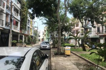 Bán nhà MT đường 4 khu Him Lam Linh Chiểu. Thủ Đức 10,3 tỷ/220m2