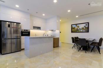 Chuyên cho thuê căn hộ the sun avenue  giá tốt nhất. LH Đình Hải 0901756869