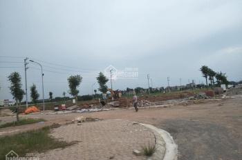 Bán đất khu đô thị Dĩnh Trì, Tỉnh Lộ 299 Quốc Lộ 31