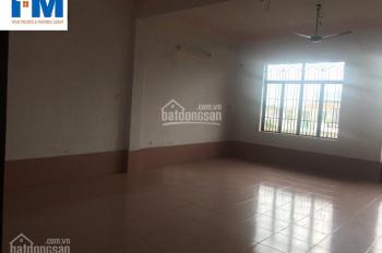 Cho thuê nhà Tân Hiệp, mặt tiền Đồng Khởi, 36 triệu/tháng, LH: 08 1203 7777 Mr Dương