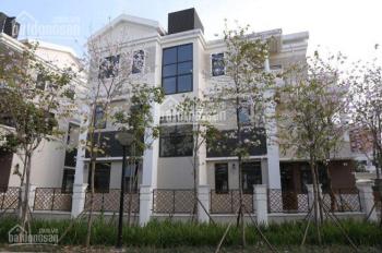 Mặt phố Quảng An , mặt Hồ Tây- Tây Hồ Vị trí đắc địa 330m, mặt tiền 14m giá 181 tỷ. 094 1331 182.