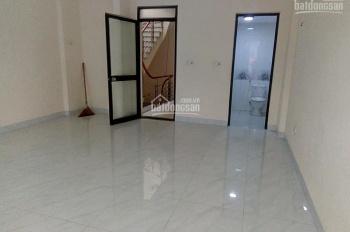 Cho thuê phòng giá 1,8tr - 3,2tr/th, ngõ 159 Phùng Khoang, gần Triều Khúc, đại học Hà Nội