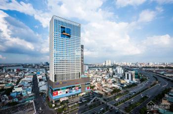 Cần bán căn hộ Pearl Plaza, 2PN 2WC 93m2, full nội thất, giá 5,2 tỷ. LH 0909445143