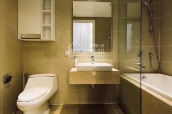 Bán căn hộ Hà Đô 2 phòng ngủ diện tích lớn giá tốt thị trường, LH: 0979.669.663