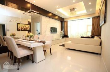 Cho thuê Lexington diện tích 73m2, 2PN nội thất đầy đủ, cho thuê giá quá rẻ 13 triệu/tháng