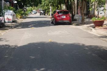 Bán nhà mặt tiền đường Số 7 Chu Văn An, P26 DT 4mx18m, 3 lầu gần Đinh Bộ Lĩnh. LH 0938.655.365