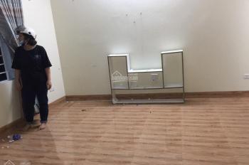 Cho thuê nhà riêng phố An Dương Vương, Phú Thượng, Tây Hồ, 35m2 x 5T, 7 tr/tháng