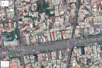 Bán lô đất mặt tiền 178 Nguyễn Văn Linh, diện tích 581m2