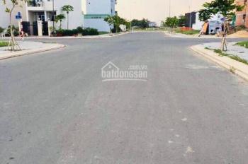 Cần bán gấp 100m2 thổ cư), KDC Khang An, Bình Tân LH CC 0905912908