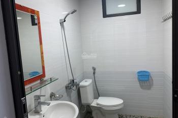 Cho thuê nhà 3 tầng trung tâm Khai Quang, Vĩnh Yên, Vĩnh Phúc. LH: 0869.300.999, giá 16tr/ tháng.