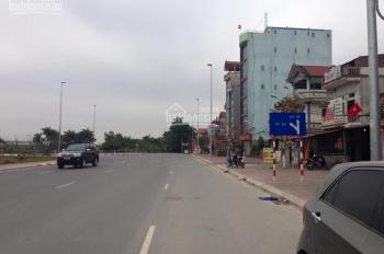 Bán nhà siêu rẻ, đẹp, tại thôn Thượng Phúc, xã Bắc Hồng, Đông Anh, Hà Nội