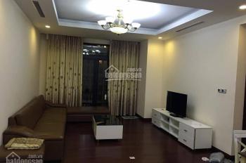 Chính chủ bán cắt lỗ CHCC Royal City, tầng 20, 115m2, 2 phòng ngủ sáng, sổ đỏ chính chủ. 0936236282