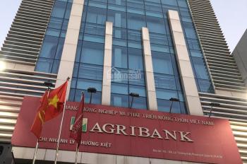 Bán tòa nhà mặt tiền đường Nguyễn Văn Trỗi, quận Phú Nhuận. DT: 10x30m, 1 hầm, 10 tầng, TN: 480 tr