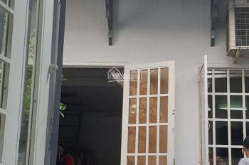 Cần bán gấp nhà Gò Dầu, Tân Phú, giá 4tỷ9
