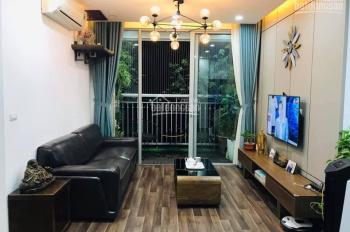 Cần bán gấp CHCC Vinhomes Gardenia Hàm Nghi, DT 86m2, full nội thất LHTT 0902.386.236