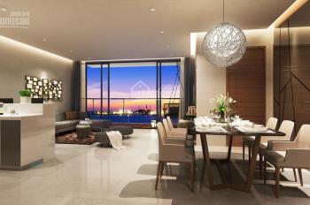 Bán gấp căn hộ chung cư An Gia Sky giá siêu rẻ (không môi giới và quảng cáo)