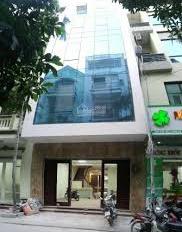 Cần bán gấp nhà Lê Thị Riêng, trung tâm hành chính, Q12, DT 4.5x20m, trệt 3 lầu, giá chỉ 7.8 tỷ