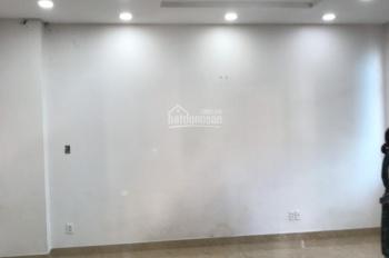 Cho thuê nhà góc 2 mặt tiền 199B Đề Thám, Bến Thành, Quận 1 liên hệ Chú Bảo: 0931888991