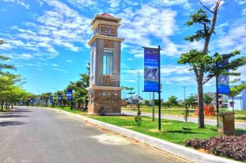 Thông tin về dự án quy hoạch khu đô thị mới nhất TP Đà Nẵng