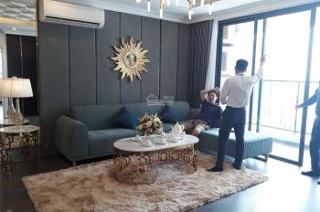 Chính chủ cần bán gấp căn 112m2 tầng 15 tại Stellar Garden. Giá đợt đầu 3,3 tỷ/căn