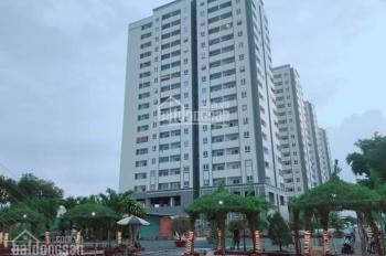 Căn hộ đường Võ Văn Kiệt Q.8, đã bàn giao, CK ngay 5% cho khách đặt mua 0936204034