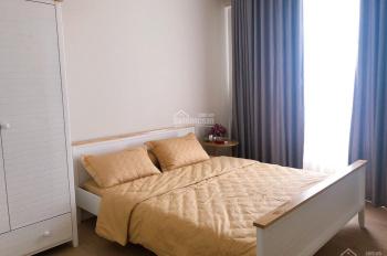 Cho thuê gấp căn hộ 2PN Đảo Kim Cương, full nội thất 19tr/th bao PQL. LH 0908201611