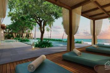 Chính chủ bán gấp căn biệt thự Fusion Resort & Villas Đà Nẵng - sở hữu lâu dài - giá niêm yết