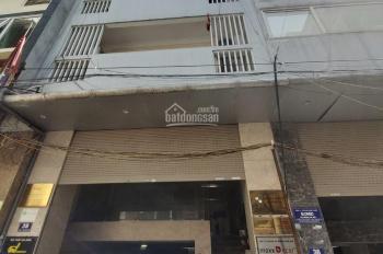 Cho thuê 80m2 sàn văn phòng tại Nguyễn Xiển, giá 12tr/th. Liên hệ: 091 9965995