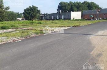 Bán đất chính chủ gần KCN mỹ Phước 3 giá 350tr/150m2 LH 0396862545.