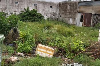 Bán gấp lô đất 62m2, hẻm 1/ Gò Vấp, gần trường tiểu học Phan Chu Trinh, SHR, LH: 0908947704