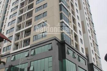 Cho thuê sàn thương mại tầng 1 mặt phố Xuân La làm siêu thị, diện tích 315m2. LH 0982247544