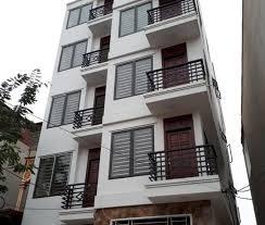 Bán nhà Mạc Đĩnh Chi góc Nguyễn Thị Minh Khai, P Đa Kao Q1 DT 5x22m 4 lầu. Giá 25 tỷ LH 0902989755
