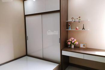 Chính chủ bán chung cư Bạch Mai, Đại La 950tr/căn, 2PN, 46m2, ở ngay, full đồ, ô tô đỗ, 2 thang máy