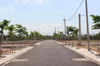Mở bán DA Vista Land giá chủ đầu tư, có sổ hồng, gần cầu thầy Cai, giá 788tr. LH: 0909.884.286