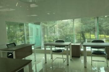 Cho thuê văn phòng Quận 1 với đầy đủ nội thất, liên hệ 0981 291 039 - Ms. Nhung (call, zalo, fb)