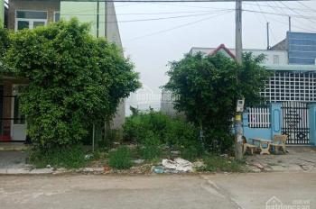 Bán đất khu đô thị mới Hoàng Phát