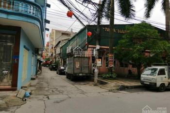 Mình cần bán đất tặng nhà ngõ 2 Quang Trung, Hà Đông 40m2 chỉ 3 tỷ