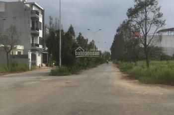 Chủ gửi bán thửa đất KDC Vĩnh Phú 1 (Vũ Kiều) đường 16m diện tích 153m2, giá 25 triệu/m2