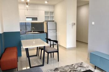 Cho thuê căn 2PN view Landmark, 15tr bao phí, nội thất đầy đủ, nhà nhiều cây xanh - 0906870896