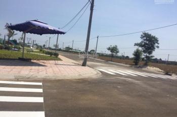 Bán đất dự án đường quy hoạch 6 (LG 13m) tại dự án KDC Lộc Phát - Bảo Lộc