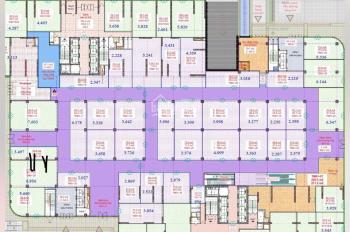 BQL tổng hợp thông tin cho thuê Shophouse Vinhomes West Point Phạm Hùng