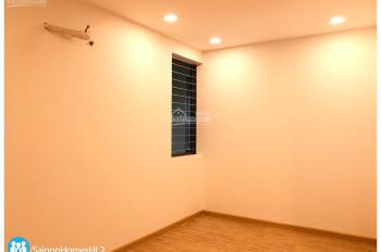 Kẹt tiền bán gấp căn hộ Saigonhomes Bình Tân 69m2 nhà mới ở ngay 2PN 2WC 1,85 tỷ