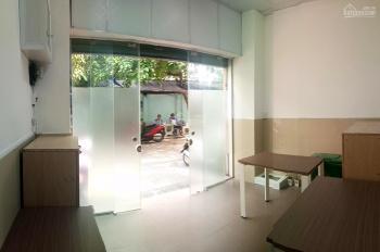 Cho thuê văn phòng trọn gói giá rẻ tại Lê Quang Định, Bình Thạnh. Liên hệ 0981 2910 39